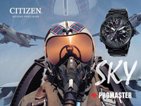 Citizen Sky