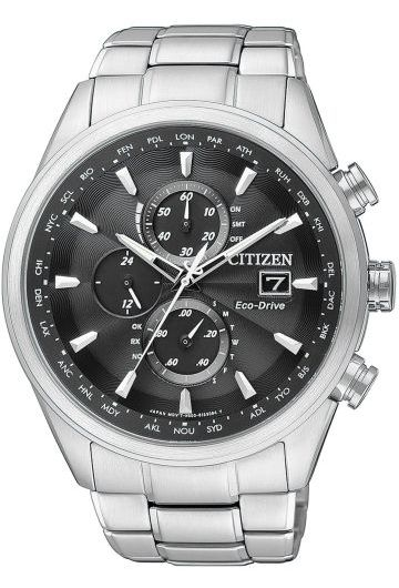 Часы Citizen AT8011-55E