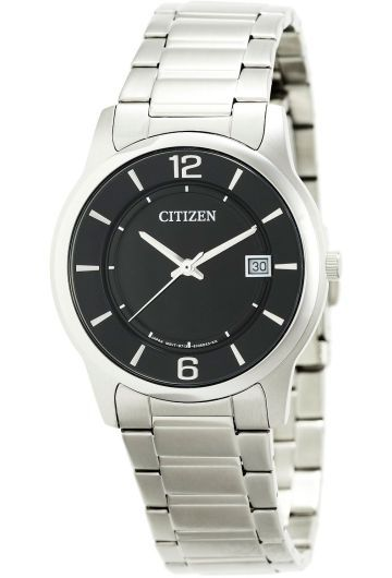 Часы CITIZEN BD0020-54E