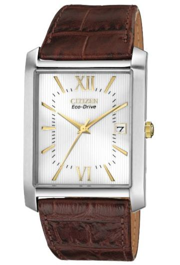 Часы Citizen BM6789-02A