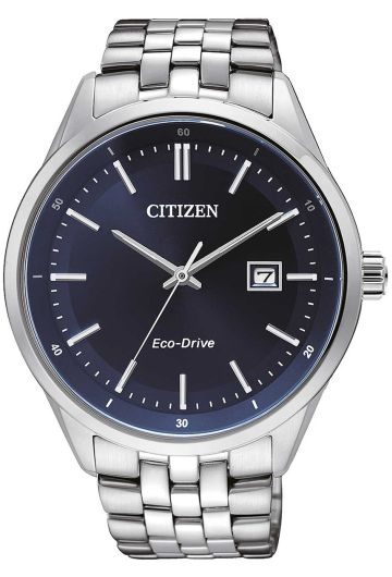 Часы CITIZEN BM7251-53L