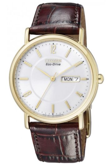 Часы Citizen BM8243-05AE