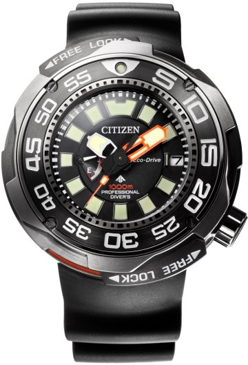 Часы CITIZEN BN7020-09E