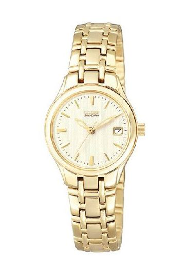 Часы Citizen EW1262-55P