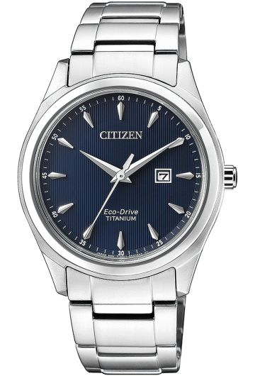 Часы CITIZEN EW2470-87L