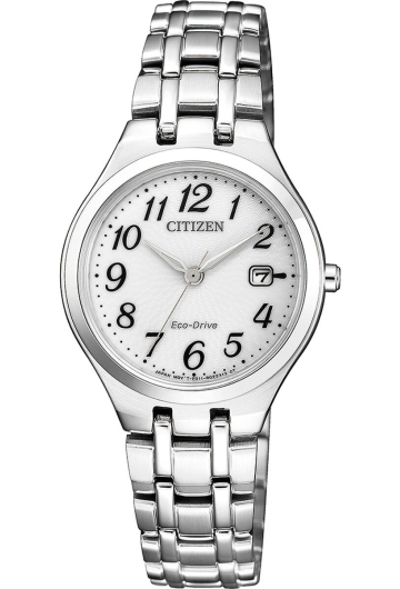 Часы CITIZEN EW2480-83A