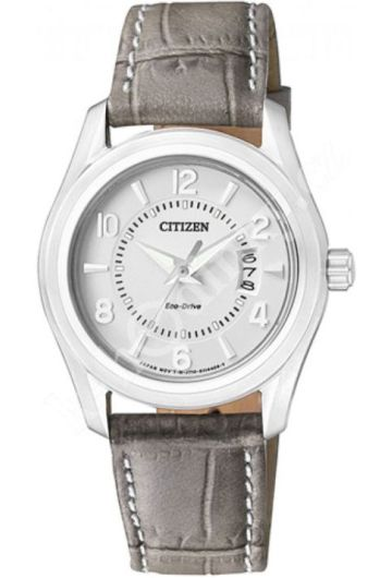 Часы CITIZEN FE1011-20A