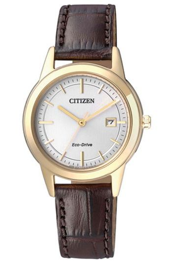 Часы Citizen FE1083-02A