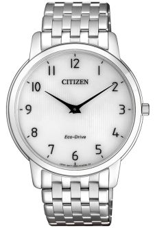 Часы CITIZEN AR1130-81A