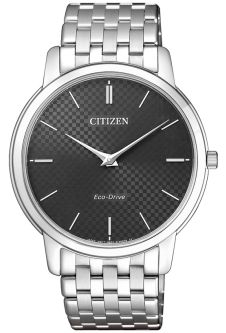 Часы CITIZEN AR1130-81H