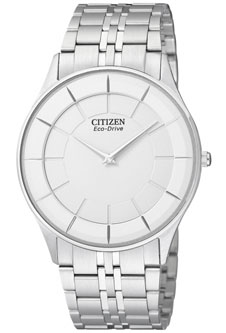Часы Citizen AR3016-51A