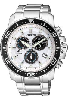 Часы CITIZEN AS4080-51A