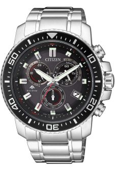 Часы CITIZEN AS4080-51E