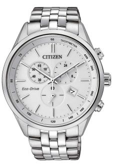 Часы CITIZEN AT2141-87A