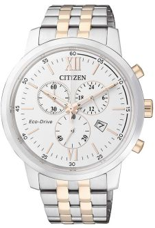 Часы CITIZEN AT2305-81A
