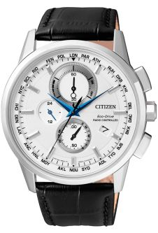 Часы CITIZEN AT8110-11A