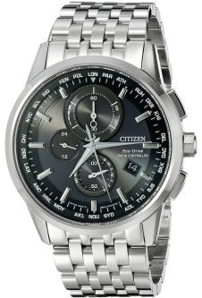Часы CITIZEN AT8110-61E