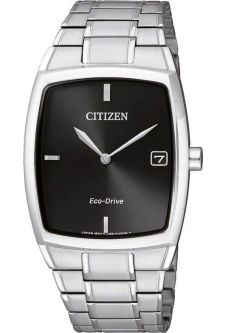 Часы CITIZEN AU1070-82E
