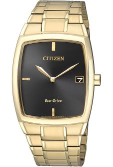 Часы CITIZEN AU1072-87E
