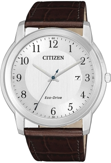 Часы CITIZEN AW1211-12A