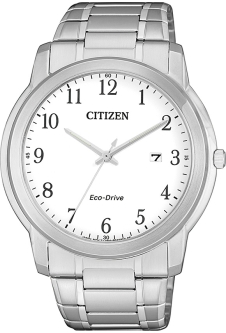 Часы CITIZEN AW1211-80A