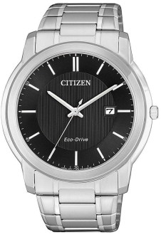 Часы CITIZEN AW1211-80E