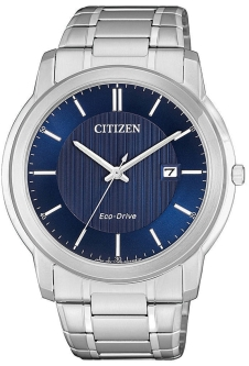 Часы CITIZEN AW1211-80L