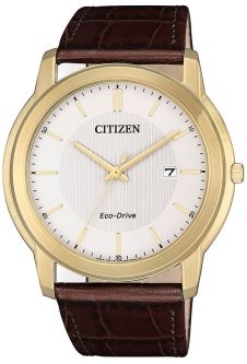 Часы CITIZEN AW1212-10A