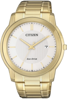 Часы CITIZEN AW1212-87A