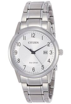 Часы CITIZEN AW1231-58B