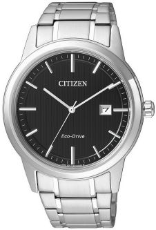 Часы CITIZEN AW1231-58E