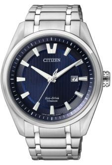 Часы Citizen AW1240-57L