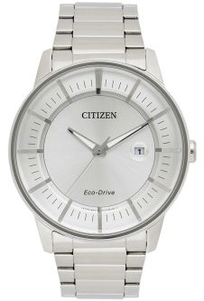 Часы Citizen AW1260-50A