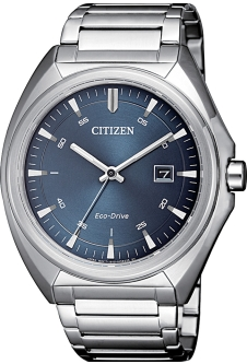Часы CITIZEN AW1570-87L