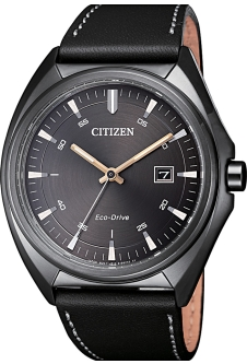 Часы CITIZEN AW1577-11H