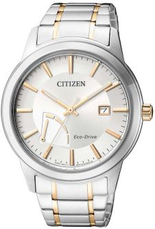 Часы CITIZEN AW7014-53A