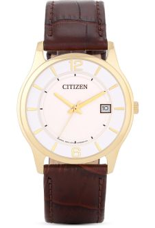 Часы CITIZEN BD0022-08A
