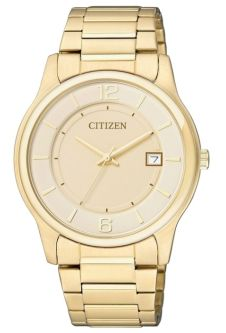 Часы CITIZEN BD0022-59A