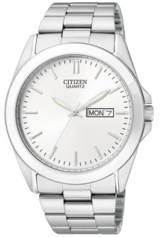 Часы Citizen BF0580-57AE