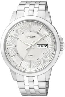 Часы CITIZEN BF2011-51AE