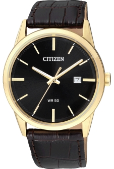 Часы CITIZEN BI5002-06E