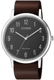 Часы CITIZEN BJ6501-01E
