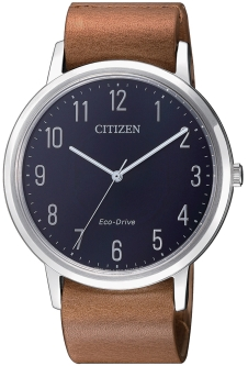 Часы CITIZEN BJ6501-10L