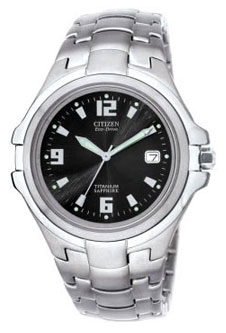 Часы Citizen BM1290-54F