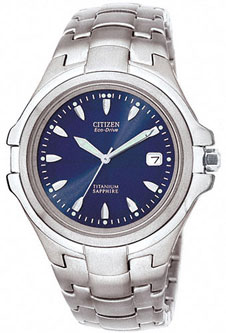 Часы Citizen BM1290-54L
