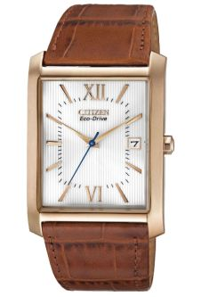 Часы Citizen BM6788-05A