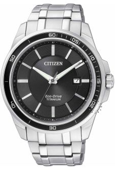Часы CITIZEN BM6920-51E