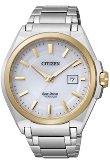Часы CITIZEN BM6935-53A