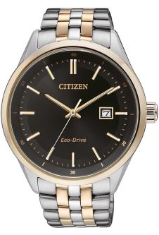 Часы CITIZEN BM7256-50E