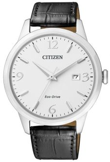 Часы CITIZEN BM7300-09A